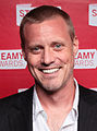 Ze Frank at the 2010 Streamy Awards (cropped).jpg