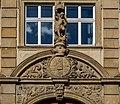Zeil Probstenhof Portal Wappen 3280151.jpg