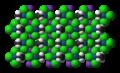 Zeise's-salt-xtal-3D-SF.png