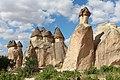 Zelve, Cappadocia 16.jpg