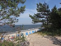 Zempin Strand 2013-06-19 3.JPG