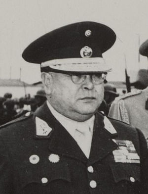 Zenón Noriega Agüero - Image: Zenón Noriega