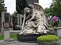 Zentralfriedhof Wien 006.jpg