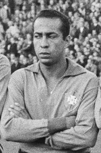 Zequinha - Zequinha, May 1963