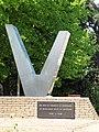 Zetten (Overbetuwe) oorlogsmonument, de V.JPG