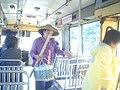 Zhuhai, inside of a bus.jpg