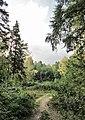 Zhukovskiy, Moscow Oblast, Russia - panoramio (32).jpg