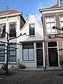 Zierikzee - Poststraat 30 (2-2014) 2014-03-04 15.36.23B.jpg