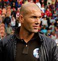 Zinedine Zidane 2008-2.jpg