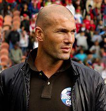 http://upload.wikimedia.org/wikipedia/commons/thumb/a/a0/Zinedine_Zidane_2008-2.jpg/220px-Zinedine_Zidane_2008-2.jpg