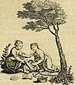 Zinne-beelden der liefde, met puntdigten en aanteekeningen (1703) (14562248879).jpg