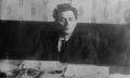 Zinoviev--russianbolshevik00rossuoft.png