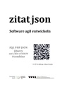 Zitat.json – Software agil entwickeln.pdf