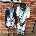 Zizibele Qutu and Sgqibo Gwadiso in Traditional Xhosa attire.jpg