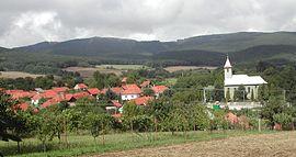 cbc25cd63 Zlatno (okres Zlaté Moravce) – Wikipédia