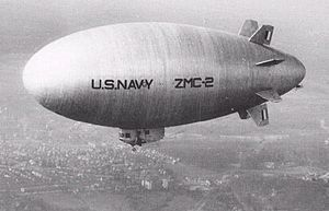 ZMC-2 - Image: Zmc 2 1929