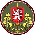 Znak PS AČR.jpg