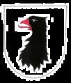 Znak obce Čechočovice.png