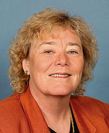 Zoe Lofgren 111th pictorial.jpg