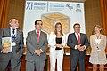 Zoido y Susana Díaz en Congreso de Ciencia Política.jpg