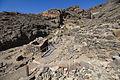 Zona arqueológica Lomo Los Gatos (15).jpg