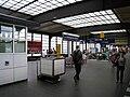 Zoologischer Garten - S-Bahn, Berlin - geo.hlipp.de - 5302.jpg