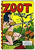 Zoot Comics No 14 Fox Features Syndicate, 1948.jpg