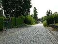 Zottegem Velzeke Lippenhovestraat kasseiweg (8) - 242304 - onroerenderfgoed.jpg