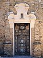 Zuani Sainte-Marie Entrée.jpg