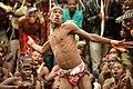 Zulu Culture, KwaZulu-Natal, South Africa (20504224292).jpg