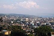 Zurich-panorama2