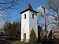Zvonice v Javoří u Maletína (Q72739864) 02.jpg
