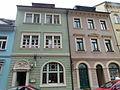Zwingerstraße 2-4 Kamenz 1.JPG