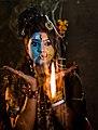"""Ardhanarishvara "" makeup (performance ).jpg"
