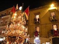 """Candelore"" de SantAgata (3256804818).jpg"