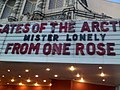 """From One Rose"" showing (2571893587).jpg"