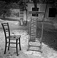 """Garnpret"", Paradišče 1949 (2).jpg"