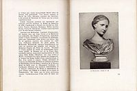 """""""Lille"""" par le Lieutenant Feulner - Page 172 et 173.jpg"""
