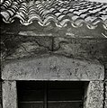 """""""Porton"""" na hiši v Mačkovljah 1967.jpg"""