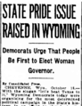 """State pride issue raised in Wyoming"".png"