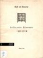 """""""Suffragette Prigioniere 1905-1914"""".png"""