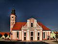 """""""zetem"""" Chocianów - Kościół św. Józefa Robotnika (d. Najświętszego Serca PJ).jpg"""