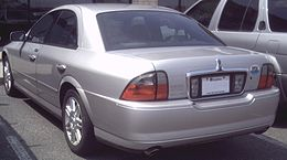 '03-'05 Lincoln LS V6 -- Rear.jpg