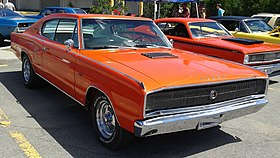 '66 Dodge Charger (Mopar Vallyfield '14).jpg