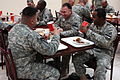 'Black Jack' Brigade prepares for Iraq by spending time in Kuwait DVIDS142798.jpg
