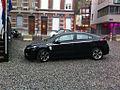 'Opel Ampera' - Flickr - FaceMePLS.jpg