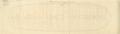 'Vengeance' (1774) RMG J3248.png