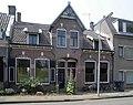 's-Graveland - Noordereinde 107-109.JPG