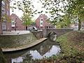 's-Hertogenbosch Brug over de Binnendieze 1938.JPG