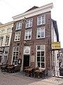 's-Hertogenbosch Rijksmonument 21684 Korenbrugstraat 16.JPG